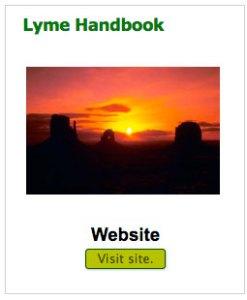 lyme-handbook
