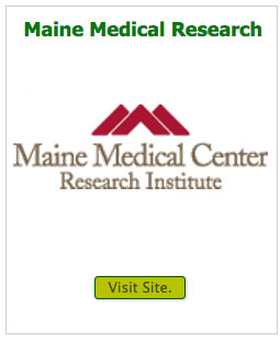 maine-medical-research
