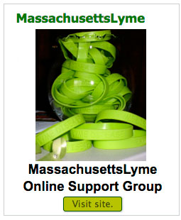 mass-lyme-group