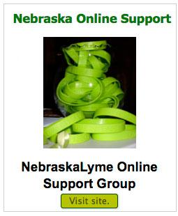 nebraska-online-support