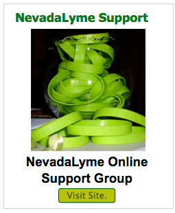 nevada-support-online