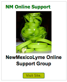 nm-online-support