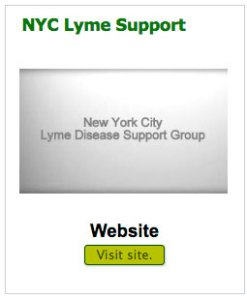 nyc-lyme-support