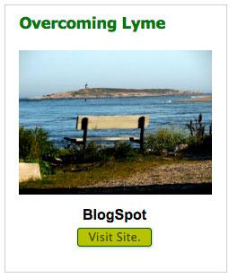 overcoming-lyme