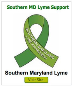 southern-md-lyme-support