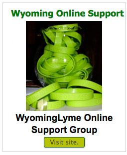 wy-online