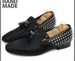 popularity-tassel-loafers