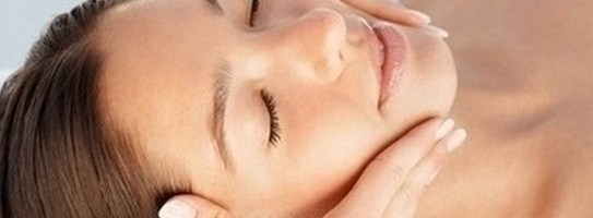 Formation drainage lymphatique et Stages massage Paris & Bruxelles