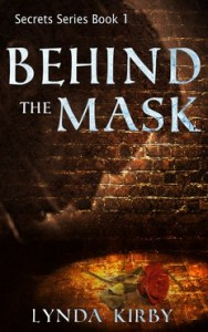 BehindtheMaskKindle final