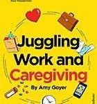 140-book-juggling.imgcache.rev1375741594591.web