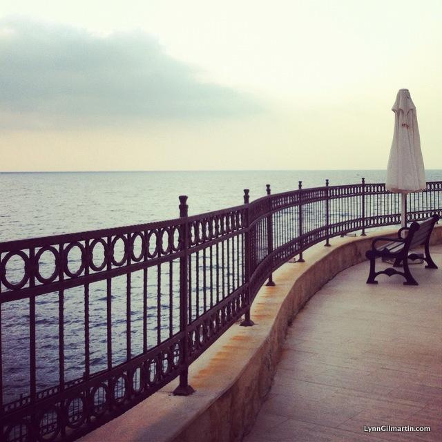 Tips & Pics: Mercure Cyprus Casino Resort