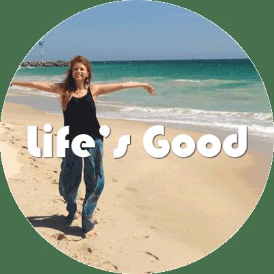 Lifes-Good