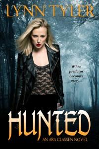 Hunted_500x750