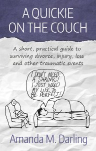A Quickie on the Couch 02