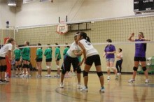 Alderwood-volleyball-220x146