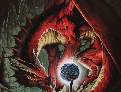 DungeonsDragons0cover.jpg