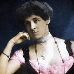 Revue de presse : Voyages au front (La France en guerre 1914-1915), Edith Wharton   LA GRANDE GUERRE EN DESSINS