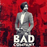 Bad Company Lyrics: Ranjit Bawa