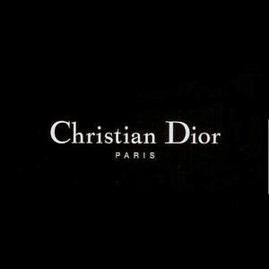 Christian Dior logotyp