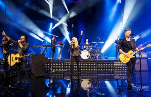 Planetshakers To Release New Album Endless Praise