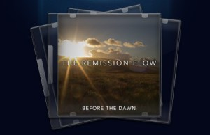 Free Download - Before The Dawn EP By The Remission Flow