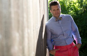 Wess Morgan Photo shoot withSobitart Photography  in Orlando Floridaat the Hyatt Grand Cypress