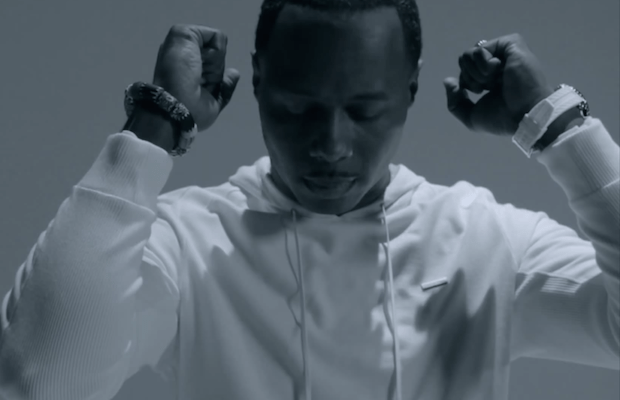 Our God Music Video By Micah Stampley