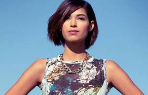 Moriah Peters Fights The Battles Of Life With New Album Brave