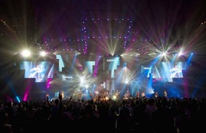 Planetshakers Prepare For The Release New Album This Is Our Time