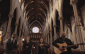 Grace Like A Flood Music Video By Ashmont Hill