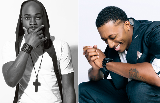Lecrae & Mali Music Earn GRAMMY Nominations Outside Of Christian Gospel Category