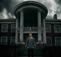 Alternative Hip Hop Artist NF Releases Debut Album Mansion
