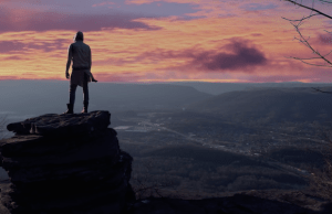 Shoulders Music Video By for KING & COUNTRY