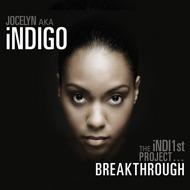 Indigo - 'Search My Heart'