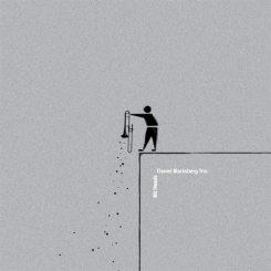 Daniel-Blacksberg-image
