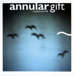 GIFTCOVERCOVER