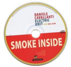 smokecd