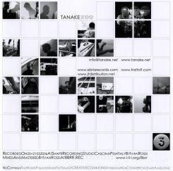 Tanake | 3ree