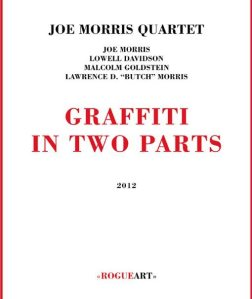 039-graphitti-in-two-parts-
