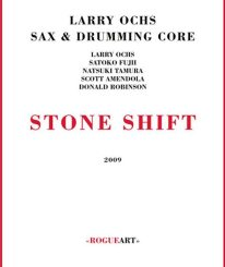 025_stoneshift_face