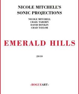 027_emerald_hills_face