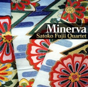 minervacover