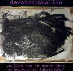 devocover