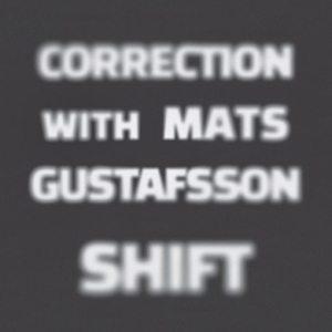 Correction-with-Mats-LP-ima