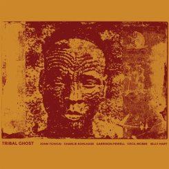 Tribal-Ghost-LP-Image