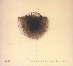 laandcover1