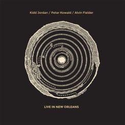 Kidd-Jordan-LP-image