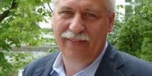 Spaltung von SYRIZA verhindern