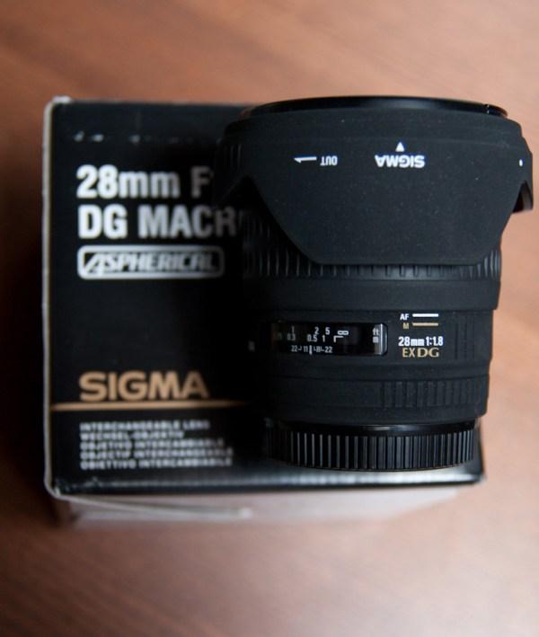 110810 sigma%2028mm Croptitre 3 Premiers Essais du Sigma 28mm f/1,8 EX DG Macro