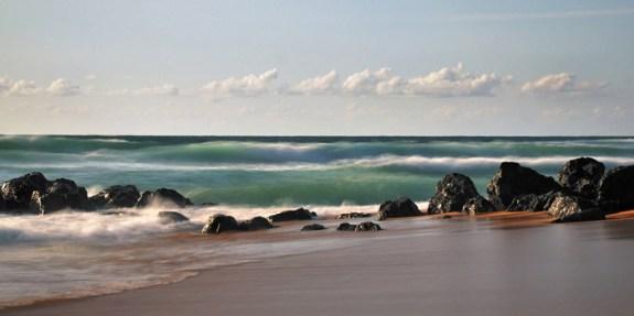 Paradis  eaux by lawra Le temps dun shooting avec Valérie Tirard
